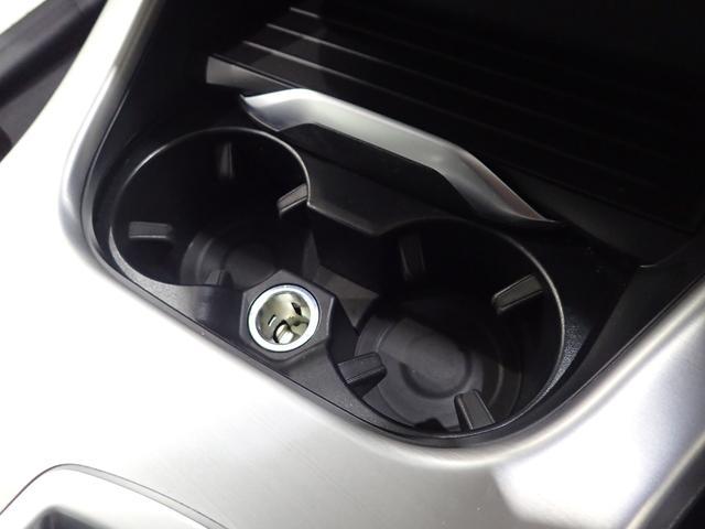 「BMW」「BMW X4」「SUV・クロカン」「兵庫県」の中古車40