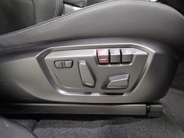 「BMW」「BMW X4」「SUV・クロカン」「兵庫県」の中古車41