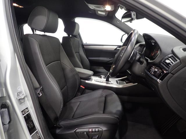 「BMW」「BMW X4」「SUV・クロカン」「兵庫県」の中古車42