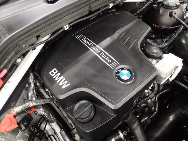 「BMW」「BMW X4」「SUV・クロカン」「兵庫県」の中古車58