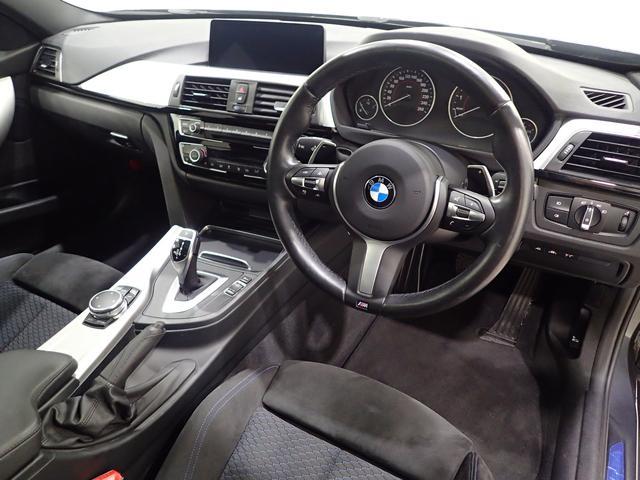 「BMW」「BMW」「セダン」「兵庫県」の中古車10