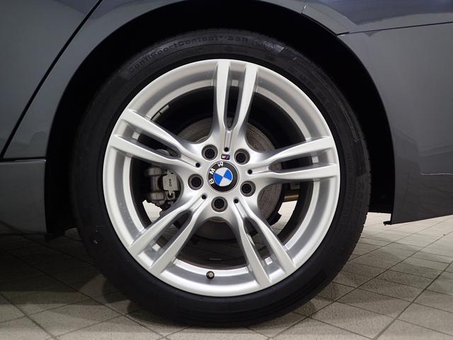 「BMW」「BMW」「セダン」「兵庫県」の中古車21