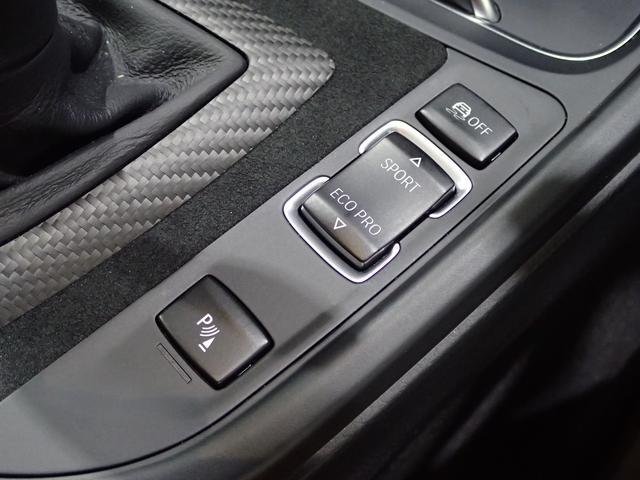 「BMW」「BMW」「セダン」「兵庫県」の中古車38