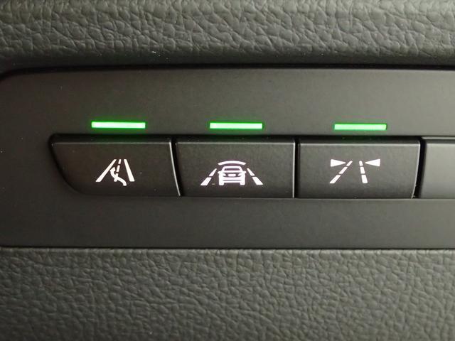 「BMW」「BMW」「セダン」「兵庫県」の中古車54