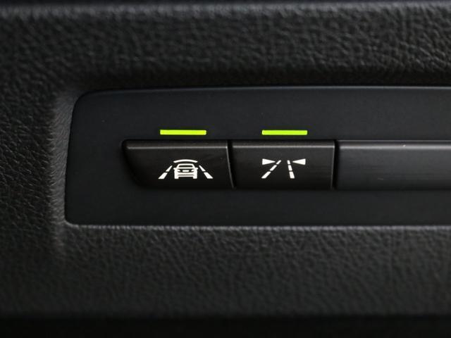 118dスポーツ タイヤ4本新品 HDDナビ Bカメラ(6枚目)