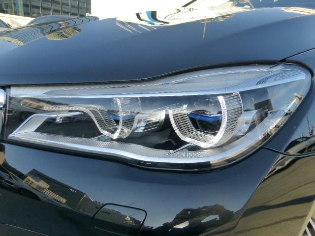 「BMW」「BMW」「セダン」「兵庫県」の中古車6