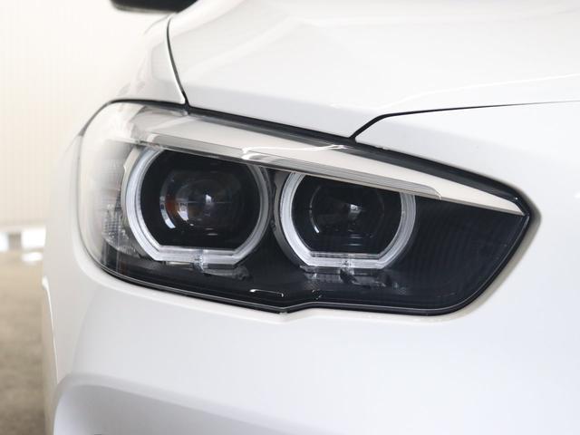 「BMW」「BMW」「コンパクトカー」「兵庫県」の中古車7