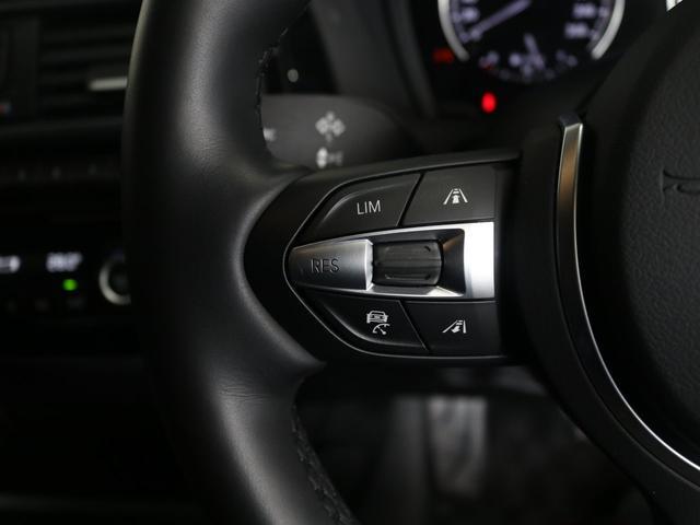 「BMW」「BMW」「コンパクトカー」「兵庫県」の中古車8