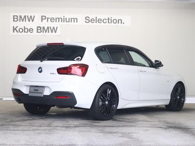 「BMW」「BMW」「コンパクトカー」「兵庫県」の中古車14