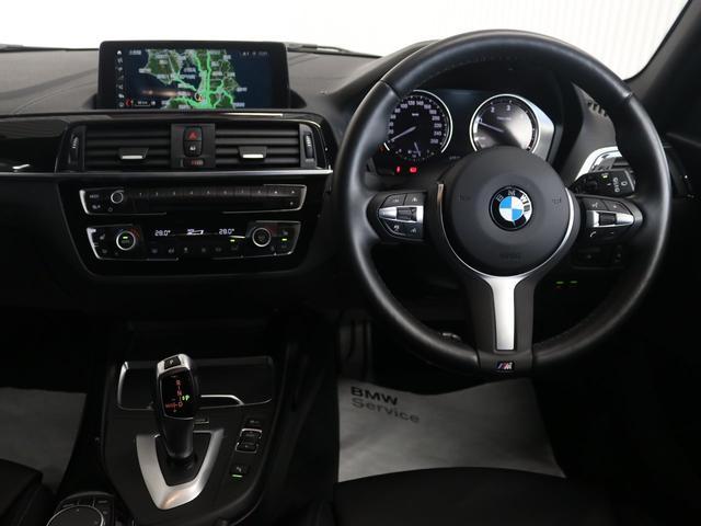 「BMW」「BMW」「コンパクトカー」「兵庫県」の中古車15