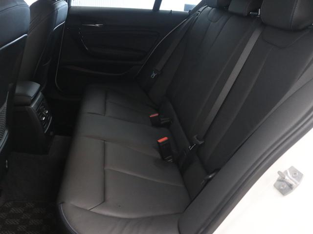 「BMW」「BMW」「コンパクトカー」「兵庫県」の中古車16