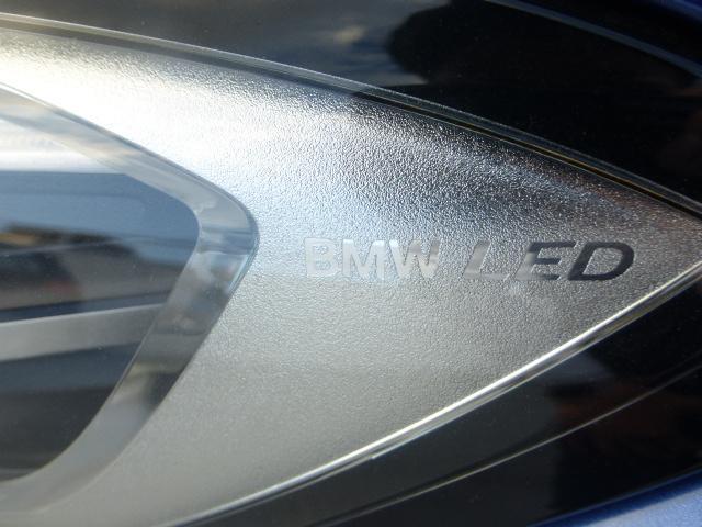 320i Mスポーツ コニャックレザー コンフォートPKG ハイラインPKG パーキングアシストプラス 18インチAW リバースアシスト アダプティブLEDヘッドライト 3ゾーンオートエアコン(24枚目)