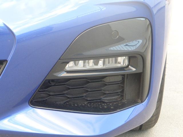 320i Mスポーツ コニャックレザー コンフォートPKG ハイラインPKG パーキングアシストプラス 18インチAW リバースアシスト アダプティブLEDヘッドライト 3ゾーンオートエアコン(25枚目)