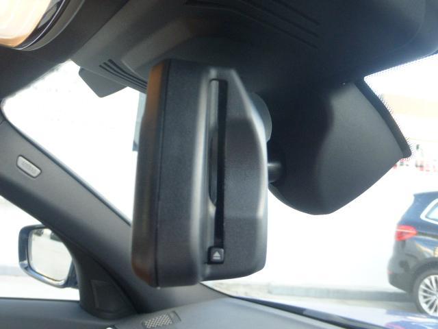 320i Mスポーツ コニャックレザー コンフォートPKG ハイラインPKG パーキングアシストプラス 18インチAW リバースアシスト アダプティブLEDヘッドライト 3ゾーンオートエアコン(42枚目)