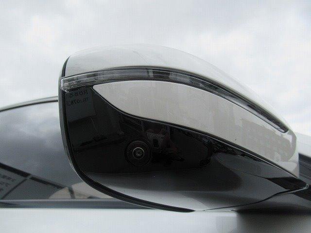 740i Mスポーツパッケージ 弊社デモカー 後期LCIモデル 黒革 ACC Dアシスト リバースアシスト ライブコクピット サンルーフ 20AW レザーダッシュボード トップビューカメラ パーキングアシスト ベンチレーションシート(72枚目)