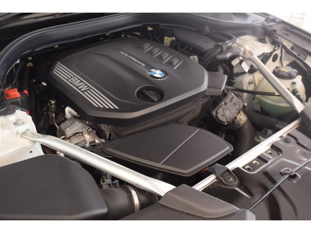 523d xDrive Mスピリット 弊社デモカー ハイラインPKG ブラックレザー 前後シートヒーター コンフォートアクセス アクティブクルーズコントロール ヘッドアップディスプレイ 電動シート アダプティブLEDヘッドライト(16枚目)