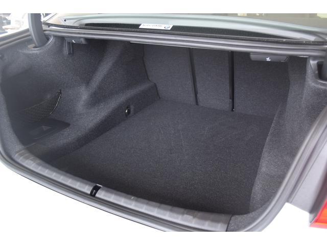 523d xDrive Mスピリット 弊社デモカー ハイラインPKG ブラックレザー 前後シートヒーター コンフォートアクセス アクティブクルーズコントロール ヘッドアップディスプレイ 電動シート アダプティブLEDヘッドライト(17枚目)