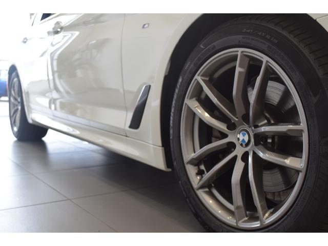 523d xDrive Mスピリット 弊社デモカー ハイラインPKG ブラックレザー 前後シートヒーター コンフォートアクセス アクティブクルーズコントロール ヘッドアップディスプレイ 電動シート アダプティブLEDヘッドライト(18枚目)