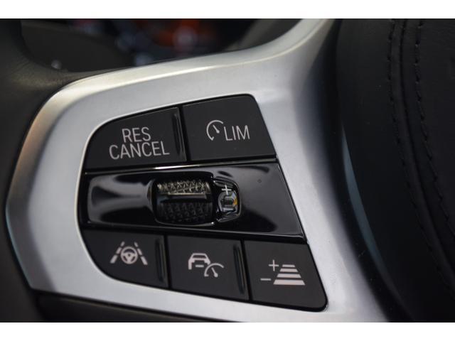523d xDrive Mスピリット 弊社デモカー ハイラインPKG ブラックレザー 前後シートヒーター コンフォートアクセス アクティブクルーズコントロール ヘッドアップディスプレイ 電動シート アダプティブLEDヘッドライト(21枚目)