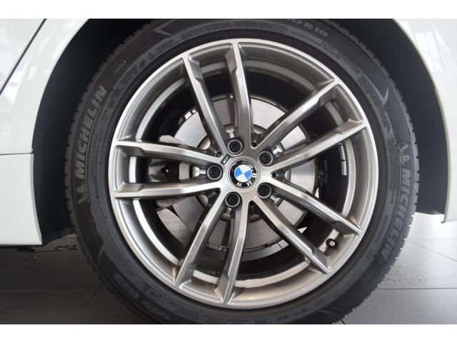 523d xDrive Mスピリット 弊社デモカー ハイラインPKG ブラックレザー 前後シートヒーター コンフォートアクセス アクティブクルーズコントロール ヘッドアップディスプレイ 電動シート アダプティブLEDヘッドライト(41枚目)