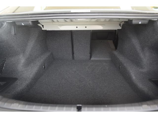 523d xDrive Mスピリット 弊社デモカー ハイラインPKG ブラックレザー 前後シートヒーター コンフォートアクセス アクティブクルーズコントロール ヘッドアップディスプレイ 電動シート アダプティブLEDヘッドライト(43枚目)