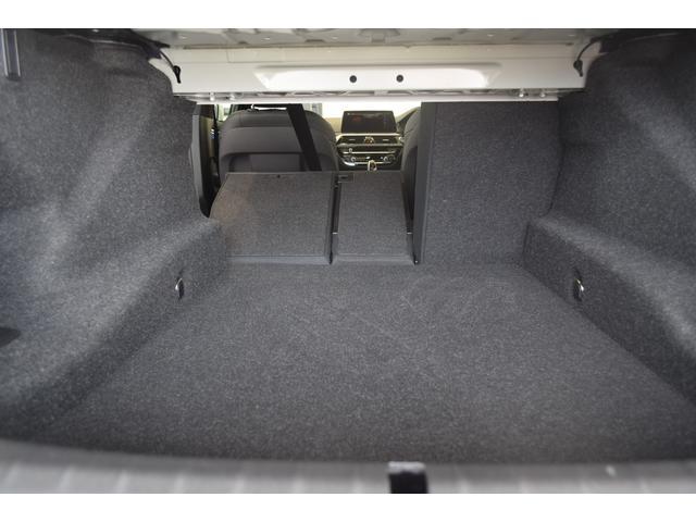 523d xDrive Mスピリット 弊社デモカー ハイラインPKG ブラックレザー 前後シートヒーター コンフォートアクセス アクティブクルーズコントロール ヘッドアップディスプレイ 電動シート アダプティブLEDヘッドライト(45枚目)