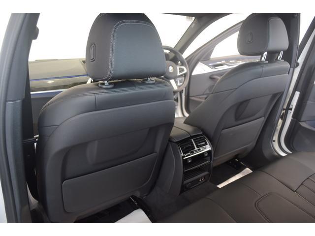 523d xDrive Mスピリット 弊社デモカー ハイラインPKG ブラックレザー 前後シートヒーター コンフォートアクセス アクティブクルーズコントロール ヘッドアップディスプレイ 電動シート アダプティブLEDヘッドライト(49枚目)