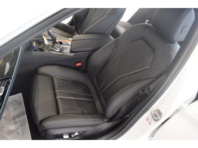 523d xDrive Mスピリット 弊社デモカー ハイラインPKG ブラックレザー 前後シートヒーター コンフォートアクセス アクティブクルーズコントロール ヘッドアップディスプレイ 電動シート アダプティブLEDヘッドライト(50枚目)