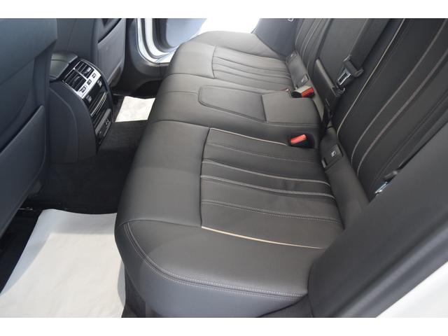 523d xDrive Mスピリット 弊社デモカー ハイラインPKG ブラックレザー 前後シートヒーター コンフォートアクセス アクティブクルーズコントロール ヘッドアップディスプレイ 電動シート アダプティブLEDヘッドライト(51枚目)