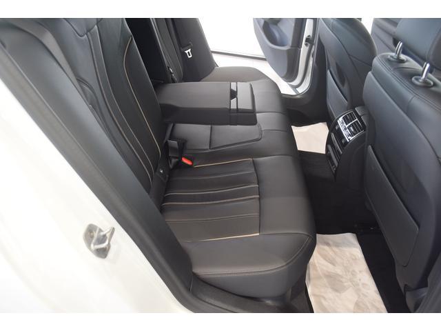 523d xDrive Mスピリット 弊社デモカー ハイラインPKG ブラックレザー 前後シートヒーター コンフォートアクセス アクティブクルーズコントロール ヘッドアップディスプレイ 電動シート アダプティブLEDヘッドライト(53枚目)