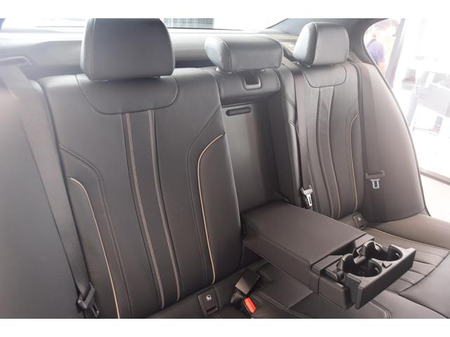 523d xDrive Mスピリット 弊社デモカー ハイラインPKG ブラックレザー 前後シートヒーター コンフォートアクセス アクティブクルーズコントロール ヘッドアップディスプレイ 電動シート アダプティブLEDヘッドライト(54枚目)