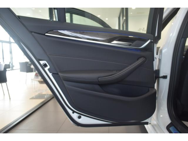 523d xDrive Mスピリット 弊社デモカー ハイラインPKG ブラックレザー 前後シートヒーター コンフォートアクセス アクティブクルーズコントロール ヘッドアップディスプレイ 電動シート アダプティブLEDヘッドライト(57枚目)