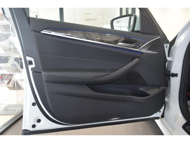 523d xDrive Mスピリット 弊社デモカー ハイラインPKG ブラックレザー 前後シートヒーター コンフォートアクセス アクティブクルーズコントロール ヘッドアップディスプレイ 電動シート アダプティブLEDヘッドライト(58枚目)