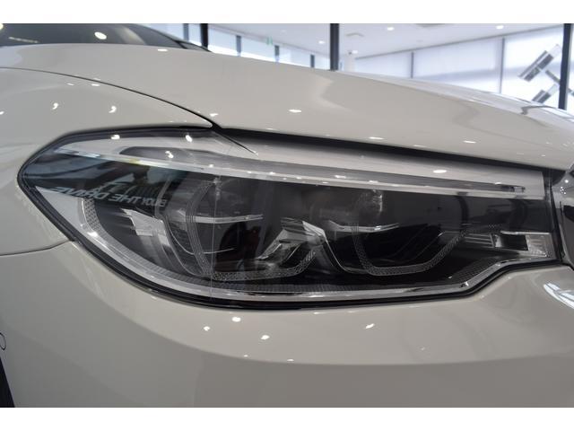 523d xDrive Mスピリット 弊社デモカー ハイラインPKG ブラックレザー 前後シートヒーター コンフォートアクセス アクティブクルーズコントロール ヘッドアップディスプレイ 電動シート アダプティブLEDヘッドライト(59枚目)