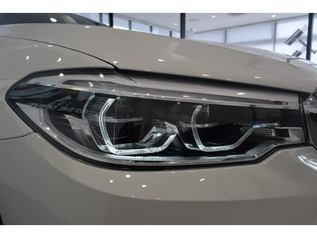 523d xDrive Mスピリット 弊社デモカー ハイラインPKG ブラックレザー 前後シートヒーター コンフォートアクセス アクティブクルーズコントロール ヘッドアップディスプレイ 電動シート アダプティブLEDヘッドライト(60枚目)