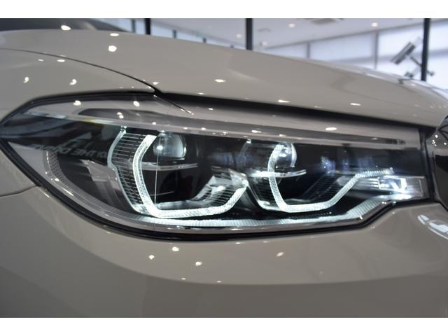 523d xDrive Mスピリット 弊社デモカー ハイラインPKG ブラックレザー 前後シートヒーター コンフォートアクセス アクティブクルーズコントロール ヘッドアップディスプレイ 電動シート アダプティブLEDヘッドライト(61枚目)