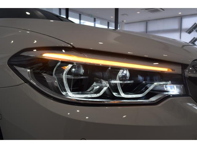 523d xDrive Mスピリット 弊社デモカー ハイラインPKG ブラックレザー 前後シートヒーター コンフォートアクセス アクティブクルーズコントロール ヘッドアップディスプレイ 電動シート アダプティブLEDヘッドライト(62枚目)