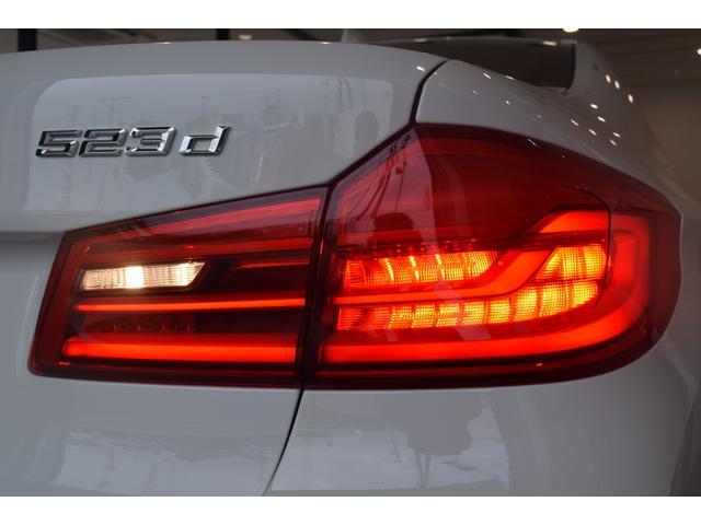523d xDrive Mスピリット 弊社デモカー ハイラインPKG ブラックレザー 前後シートヒーター コンフォートアクセス アクティブクルーズコントロール ヘッドアップディスプレイ 電動シート アダプティブLEDヘッドライト(65枚目)