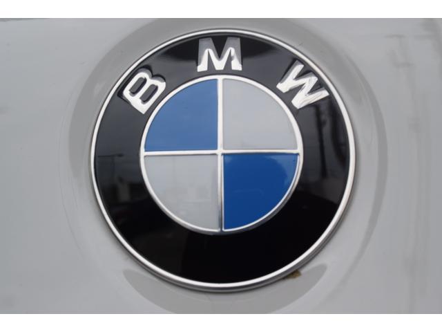 523d xDrive Mスピリット 弊社デモカー ハイラインPKG ブラックレザー 前後シートヒーター コンフォートアクセス アクティブクルーズコントロール ヘッドアップディスプレイ 電動シート アダプティブLEDヘッドライト(71枚目)