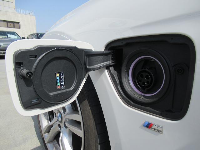 330e Mスポーツ ハイラインパッケージ ブラックレザーシート シートヒーター アクティブクルーズコントロール ドライビングアシスト 18AW LEDヘッドライト HDDナビ Bカメラ 前後障害物センサー(37枚目)
