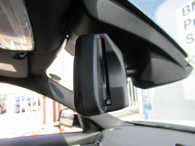 330e Mスポーツ ハイラインパッケージ ブラックレザーシート シートヒーター アクティブクルーズコントロール ドライビングアシスト 18AW LEDヘッドライト HDDナビ Bカメラ 前後障害物センサー(41枚目)