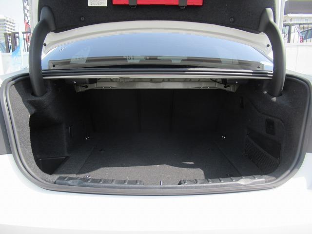 330e Mスポーツ ハイラインパッケージ ブラックレザーシート シートヒーター アクティブクルーズコントロール ドライビングアシスト 18AW LEDヘッドライト HDDナビ Bカメラ 前後障害物センサー(46枚目)