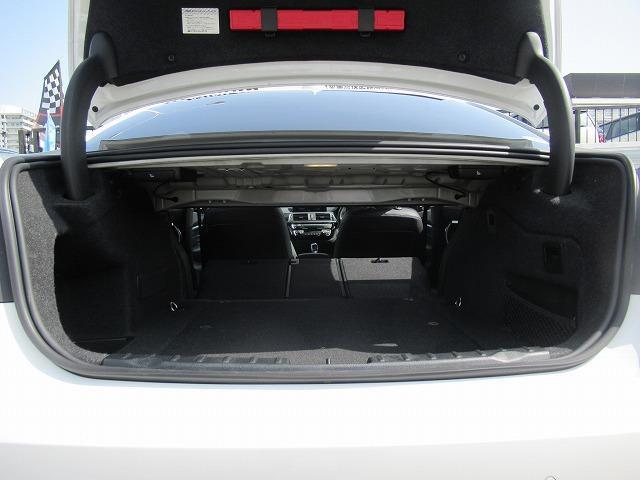 330e Mスポーツ ハイラインパッケージ ブラックレザーシート シートヒーター アクティブクルーズコントロール ドライビングアシスト 18AW LEDヘッドライト HDDナビ Bカメラ 前後障害物センサー(47枚目)