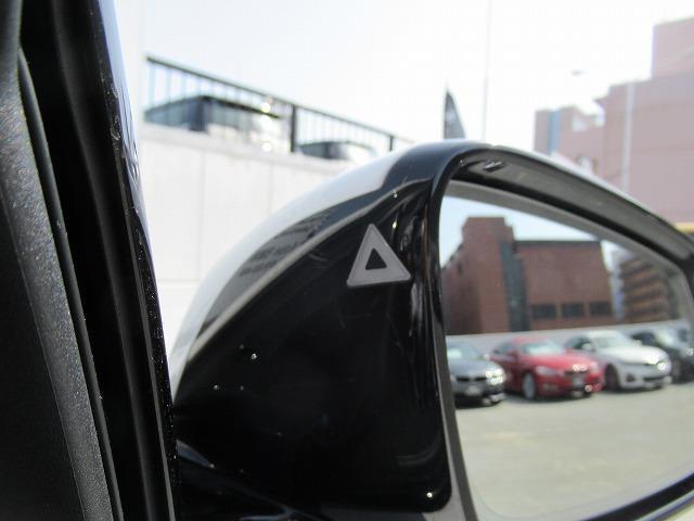 330e Mスポーツ ハイラインパッケージ ブラックレザーシート シートヒーター アクティブクルーズコントロール ドライビングアシスト 18AW LEDヘッドライト HDDナビ Bカメラ 前後障害物センサー(71枚目)