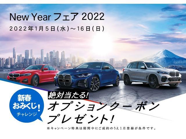 118i プレイ 弊社デモカー BMW アルミニウムライン オートマチックテールゲートオペレーション クルーズC コンフォートPKG ワイヤレスチャージング パーキングアシスト 16AW(5枚目)
