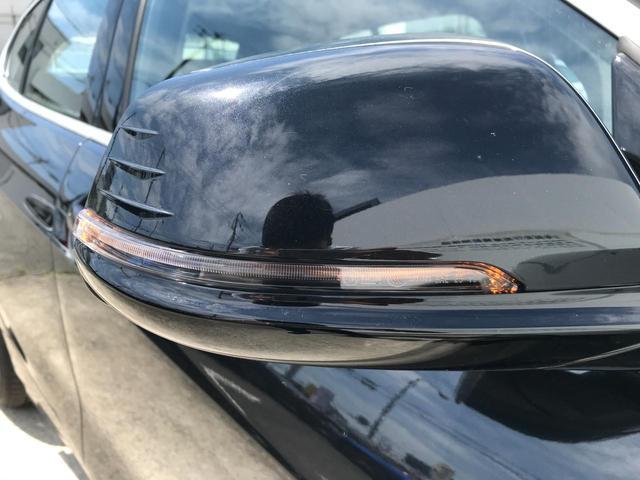 118i プレイ 弊社デモカー BMW アルミニウムライン オートマチックテールゲートオペレーション クルーズC コンフォートPKG ワイヤレスチャージング パーキングアシスト 16AW(24枚目)