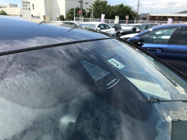 118i プレイ 弊社デモカー BMW アルミニウムライン オートマチックテールゲートオペレーション クルーズC コンフォートPKG ワイヤレスチャージング パーキングアシスト 16AW(28枚目)