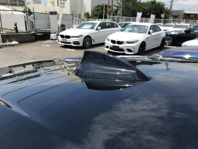 118i プレイ 弊社デモカー BMW アルミニウムライン オートマチックテールゲートオペレーション クルーズC コンフォートPKG ワイヤレスチャージング パーキングアシスト 16AW(29枚目)