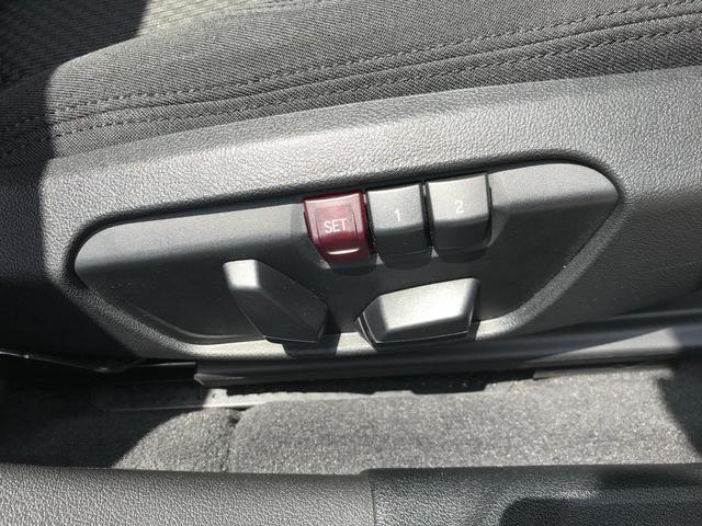 118i プレイ 弊社デモカー BMW アルミニウムライン オートマチックテールゲートオペレーション クルーズC コンフォートPKG ワイヤレスチャージング パーキングアシスト 16AW(46枚目)