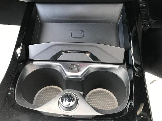 118i プレイ 弊社デモカー BMW アルミニウムライン オートマチックテールゲートオペレーション クルーズC コンフォートPKG ワイヤレスチャージング パーキングアシスト 16AW(60枚目)